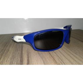 202de058d6458 Óculos De Sol Dupont Inquebrável Infantil Polaroid Flexível