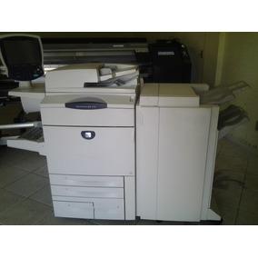 Copiadora Xerox Modelo Dc252