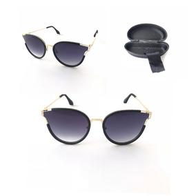 cdfddbb7b590b Oculos Bvlgari Aviador Sunglasses 5021 - Óculos no Mercado Livre Brasil