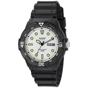 506dd5e247db Relojes Pulsera Reloj Casio Mrw 200h Sports - Relojes Pulsera en ...