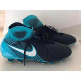 a3405f34bc39c Botines Nike Botitas En Venta - Botines Césped natural para Adultos ...