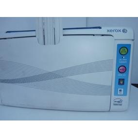 Impresora Xerox 3040
