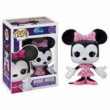 Funko Pop - Disney - Minnie Mouse 23