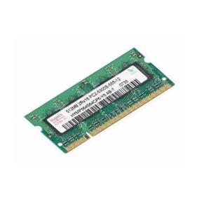 Memória Notebook Markivision 512mb Ddr2 667 A2882