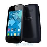 Celular Alcatel One Toucher Pop C1