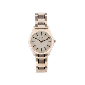 f9ea040406e3 Reloj Armani Exchange 2158 - Reloj para Hombre Armani Exchange en ...