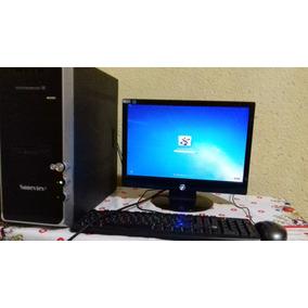 Computadora Completa Usada