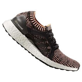 Calzado adidas Pure Boost Champión De Running Para Mujer