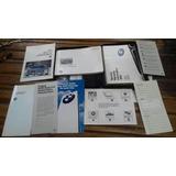 1995 Bmw 325i Owners Manual Pdf