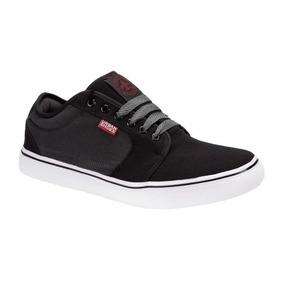 Tenis Casual Urban Shoes 165 Ga150656