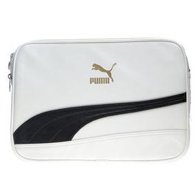 Funda Puma Bytes Laptop Sleeve071926_02