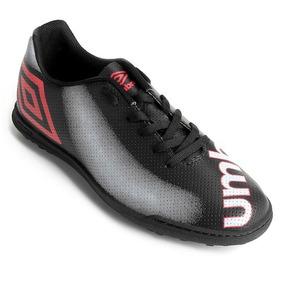 Chuteira Society Futsal Umbro Spectrum - Chuteiras Umbro de Society ... 54a32b040d6c8