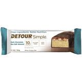 ddb472e92 Barras De Chocolate Artesanal - Salud y Equipamiento Médico en ...