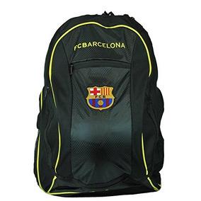 Fc Barcelona Mochila Mochila Mochila Bolso Cinch Bolsa Ofic 0a31babf866