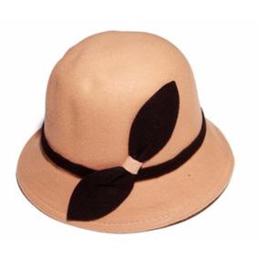Sombrero De Copa Baja - Accesorios de Moda en Mercado Libre Argentina fae39ac95e6