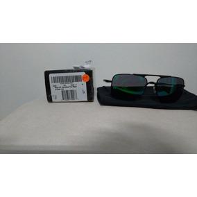 Óculos Oakley Holbrook Moto Gp - Óculos De Sol Oakley no Mercado ... 2f7dfebd58