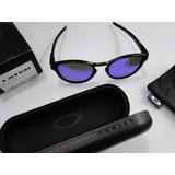 511773e7f9b Óculos Oakley Latch- Genuíno C  Case Imp. Us   Novo