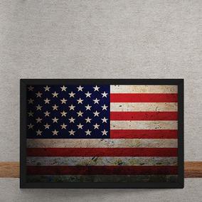 Slime Estados Unidos - Decoração no Mercado Livre Brasil 217a516068e