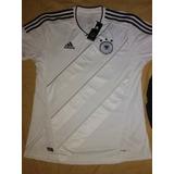 Camisa Da Alemanha 2012 - Camisa Alemanha Masculina no Mercado Livre ... 8f448444ea1ae