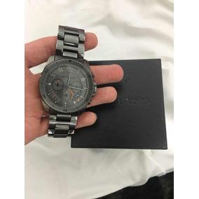 Mk8465 - Relógio Masculino no Mercado Livre Brasil b4fe98d1b0