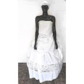 fa9aaec66d Saia Baiana Branca - Saias Femininas ao melhor preço no Mercado ...