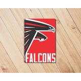 Atlanta Falcons no Mercado Livre Brasil 7d7df01e33343