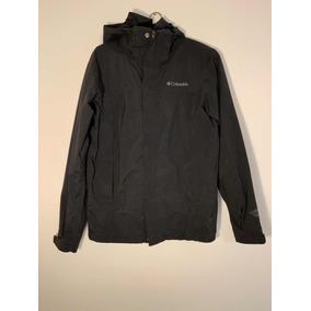 Campera Columbia Sportswear Company Vertex - Ropa y Accesorios en ... f7561698ac3