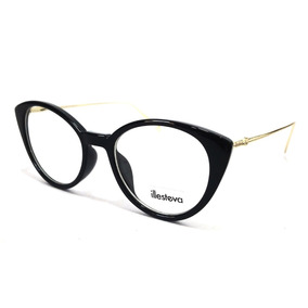 Réplica Illesteva De Sol - Óculos no Mercado Livre Brasil 744664e5d0