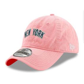 Gorra New York Yankees - Ropa y Accesorios en Mercado Libre Colombia 5a9bdeaa78c