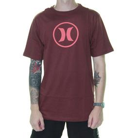 Assar P Oo Camisetas - Camisetas e Blusas no Mercado Livre Brasil 1833ce4ced7