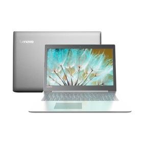 Notebook Lenovo Ideapad 320 Core I3 4gb 1tb Tela 14 Win10 Nf