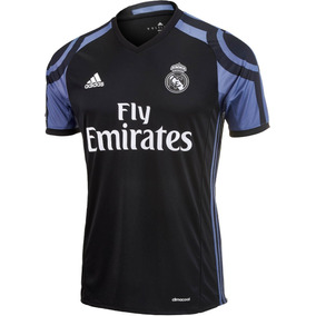 Kit Infantil Uniforme Real Madrid en Mercado Libre México f77633671f1ed