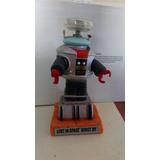 Lost In Space Robot B9 Perdidos En L Espacio Funko