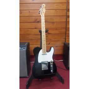 Fender Telecaster American Standard 60 Years