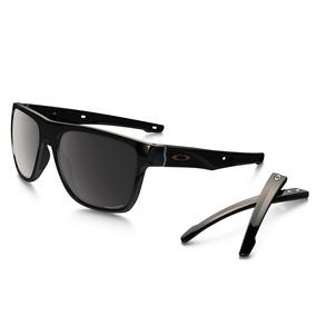 cd6a12a9b24f7 Oakley Penny Polished - Óculos De Sol Oakley no Mercado Livre Brasil