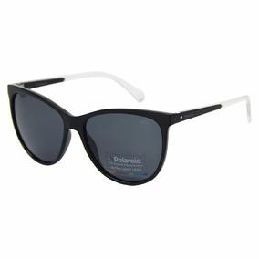 32d44e60ccfdd Oculos Laranja De Sol Polaroid - Óculos no Mercado Livre Brasil