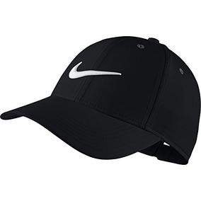 Gorra Nike Rzn Golf Gorros - Vestuario y Calzado en Mercado Libre Chile 988ffdd4a4c