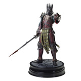 Action Figure The Witcher 3 - Wild Hunt - King Eredin