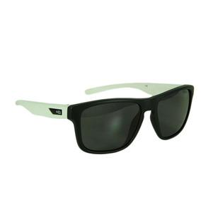 Óculos Hb H Bomb Matte Black - Óculos no Mercado Livre Brasil ef18f7e01e