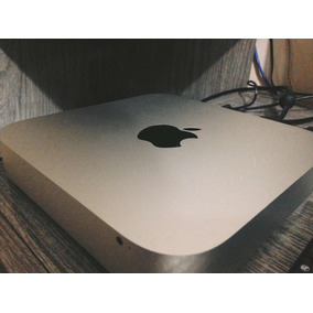Mac Mini - Core I5 (2014) Aceito Propostas Por Not Bom!