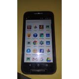 Motorola G (3ra) Generacion