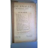Borges Los Anales De Buenos Aires 20 Bioy Casares Cortazar
