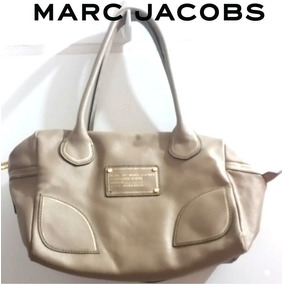 Bolsa Marc By Marc Jacobs ~ Cositas.#1500