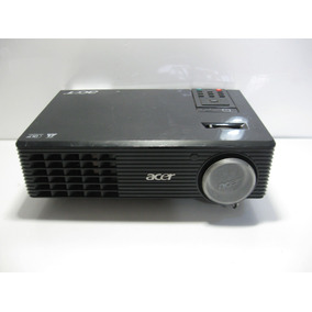 ACER P5207B PROJECTOR DRIVER FOR WINDOWS 10