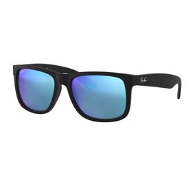 98584c2d39079 Oculos Rayban Espelhado - Óculos De Sol no Mercado Livre Brasil