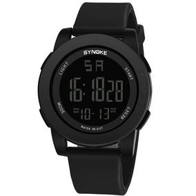 c38d0485c012 Reloj Diesel Dz 9003 - Joyas y Relojes en Mercado Libre México