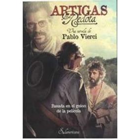 la redota pelicula uruguaya