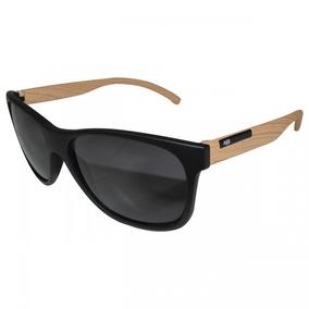 Oculos Hb Preto Novo Com Vermelho Frete Gratis De Sol - Óculos no ... 8bd2ad4a23