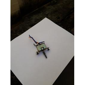 Chave Receiver Gradiente Model 1200