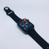 56be118eecb Relogio Inteligente Iwo Smartwatch Pernambuco Recife - Acessórios ...